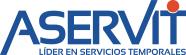 Aservit Logo