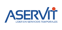 Aservit Retina Logo